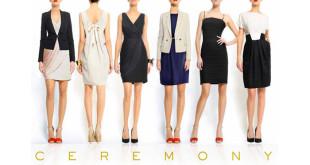 Cosa Indossare ad una Festa di Laurea?