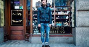 Moda Hipster: Cosa Significa Essere Hipster?