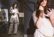 Pantapalazzo: Sono Tornati di Nuovo di Moda?