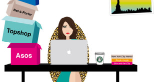 Shopping Online Moda: i Siti Migliori del 2016?