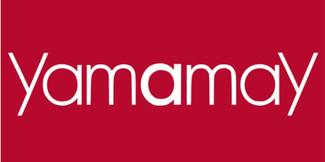 Intimo Uomo Yamamay Spiritoso