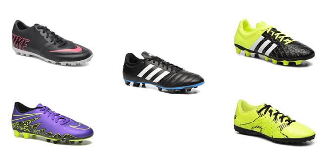 5 Scarpe da Calcio - Calcetto Uomo Sportive Online