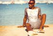 Come Vestirsi a Ibiza (Uomo)
