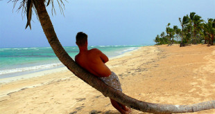 Cosa Indossare in Spiaggia (Uomo)