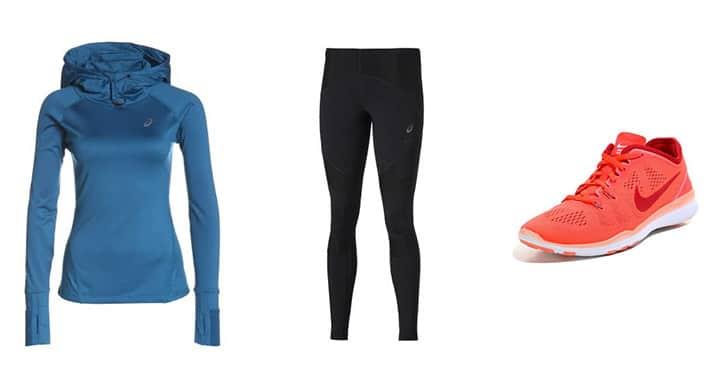 Sportivo Dove Line Acquistare On Abbigliamento Ybf76gymvI