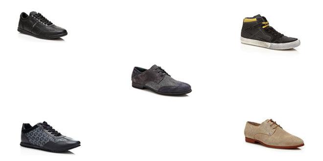 Scarpe Guess 2016 da uomo - Il Mio Guardaroba.it 51338d6d7ab