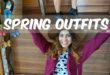 5 Outfits Per l'Estate 2016: Trend Moda Zalando