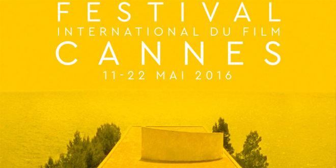 Cannes 2016: I look che hanno più colpito