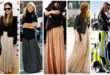 Modest Fashion, In Arrivo La Moda Mediorientale?