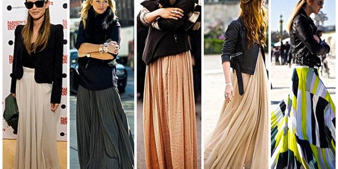 Modest Fashion, In Arrivo La Moda Mediorientale?