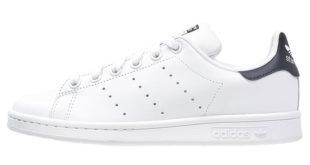 Compra Online Sneakers Adidas Original Stan Smith