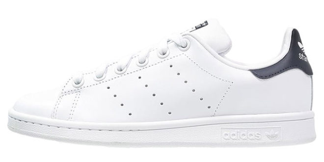 Compra Online Sneakers Adidas Original Stan Smith