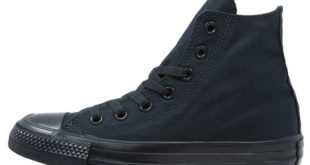 Compra Converse Chuck Taylor All Star Online