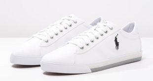 Sneakers da Uomo Ralph Lauren 2016