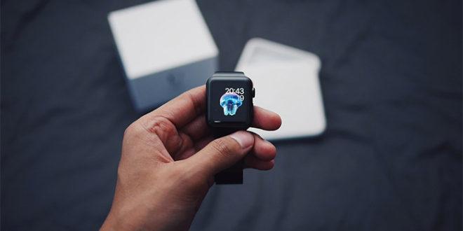 Apple Watch: Utile o alla moda?