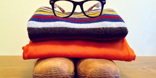 Cosa significa outfit il mio for Cosa significa matteo