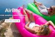 Compra Materassino AirBed: Promozione e Sconto Estate 49€