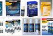 Minoxidil Funziona? Caduta dei Capelli e Ricrescita
