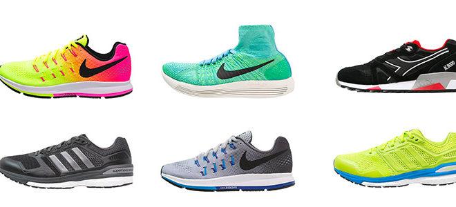 Acquista scarpe sportive - OFF65% sconti b682cadf0b5