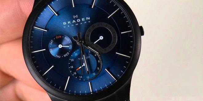 Orologi Skagen Prezzi e Recensioni