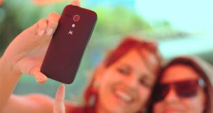 Come venire bene in foto? Consigli per Selfie!