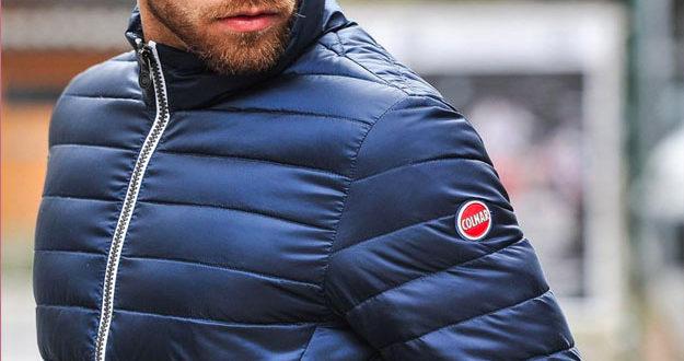 brand new ac6a9 f5c23 colmar giacca invernale