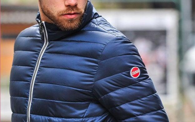 Giubbotti colmar uomo outlet – Vestiti alla moda per la gioventù 561880b0e40