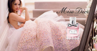 Profumo Miss Dior 2016