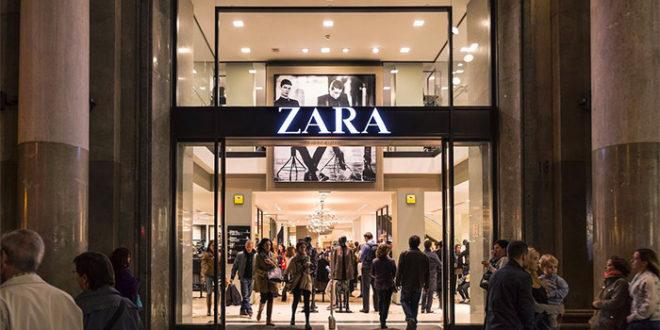 Saldi Zara: Cosa Comprare?