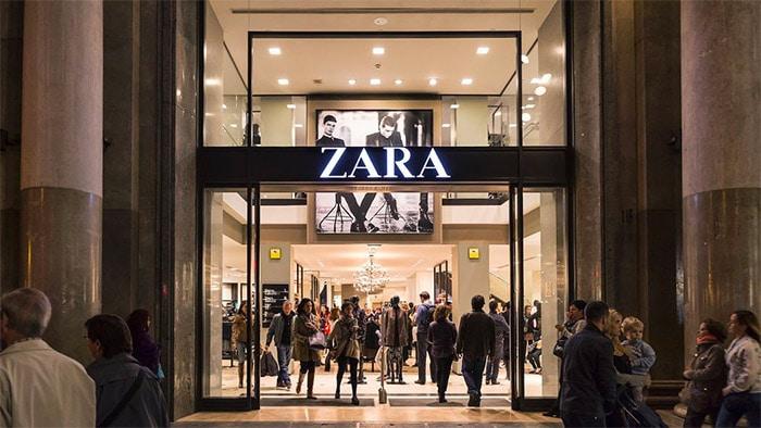 Saldi Zara: Cosa Comprare? Il Mio Guardaroba.it