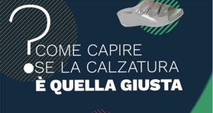 Scarpe Per Alluce Valgo e dito a Martello: Consigli e Prezzi?