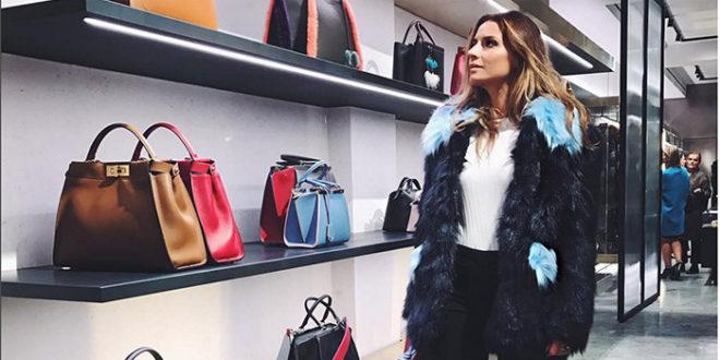 Veronica Ferraro: Una delle Fashion Blogger più Influenti?