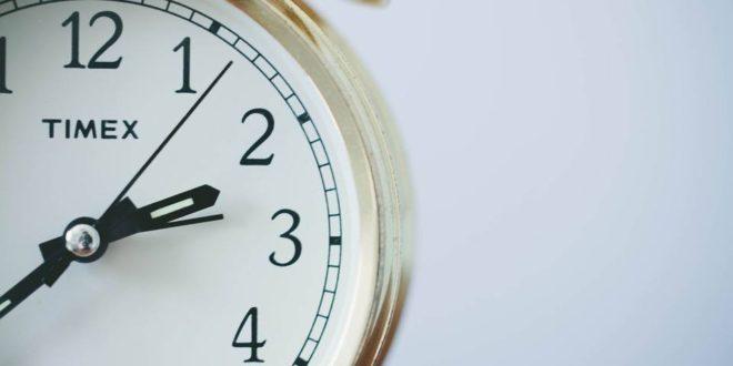 Orologi da Uomo Timex 2017