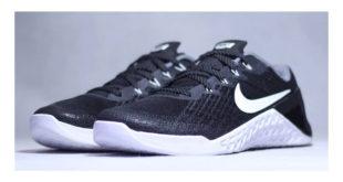 Nuove Nike Metcon 3: Prezzo e offerta Zalando