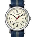 Orologio Timex Unisex Cinturino Tessuto