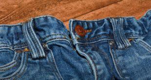 Abbigliamento Tally Weijl: Scarpe e Jeans 2017