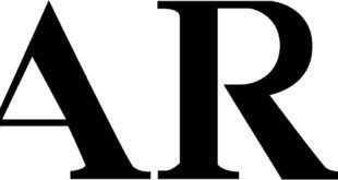 Abbigliamento Zara e Shop Online 2017