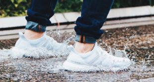 Scalda - Asciuga Scarpe: Come Asciugare le Scarpe Bagnate?