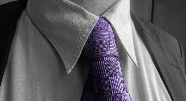 Come vestirsi a 50 anni (Uomo)