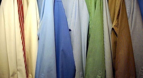 Come vestirsi il primo giorno di scuola (lui)