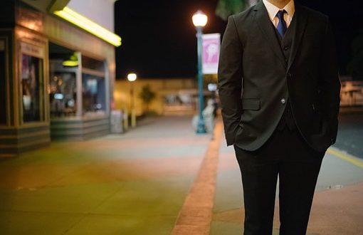 Outfit uomo: Come scegliere i capi da abbinare?