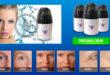 Extreme Lifting Con Bava di Lumaca: Risultati Simili al Botox?
