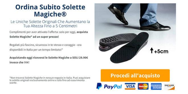 Uomo Con Interno Rialzo Rialzanti Scarpe Per E Solette fEwX00