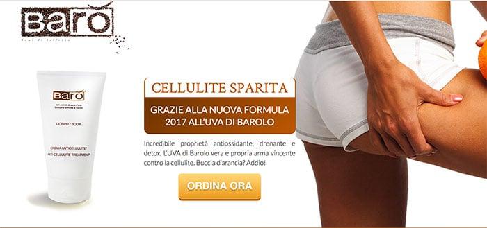 Bar crema anticellulite 100 italiana dove si compra - Carta specchio dove si compra ...