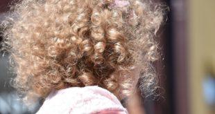crema per capelli crespi kerastase discipline fluidealiste