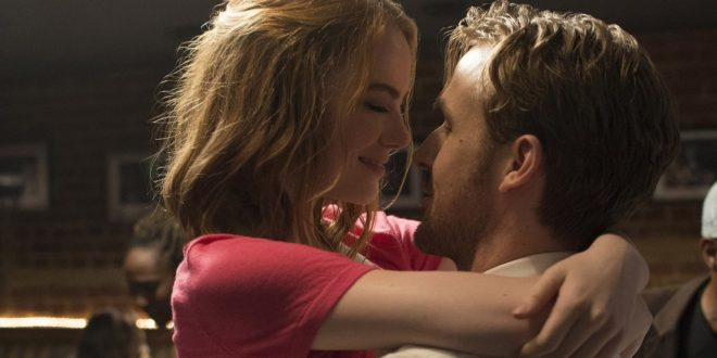 i film romantici più belli di sempre da vedere