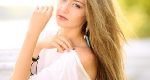 prodotti schiarenti per capelli biondi chiarissimi