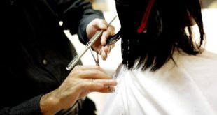tagli di capelli da sfoggiare per l'estate 2017