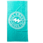 2017 billabong bust be towel caribbean c9t006