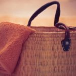 5 borse da mare per l'estate 2017